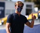 Gasly feels he is  'ready' to return to Red Bull