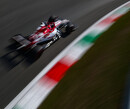 Acer verlengt sponsorovereenkomst met team van Alfa Romeo