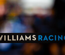 Williams Racing verwelkomt Honibe als nieuwe partner voor 2021