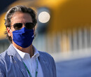 "Renault CEO: ""Fernando Alonso is een merk"""