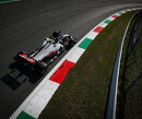 Magnussen, Grosjean to leave Haas at end of 2020
