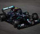 "James Allison: ""Budgetlimiet bezorgt Mercedes enorme uitdaging"""