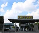 Ferrari bouwt compleet nieuwe simulator ter voorbereiding op 2022