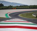 """FIA: """"Grindbakken zijn niet op elk circuit mogelijk"""""""