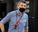 """Günther Steiner over vertrek Honda: """"De Formule 1 moet wakker worden"""""""
