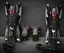 Mercedes begrijpt dat dominantie niet goed is voor de F1