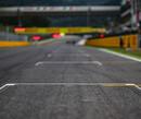 "Voormalig F1-teambaas Minardi: ""F1 verkiest show boven veiligheid"""