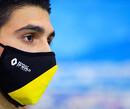 Renault ontkent geruchten dumpen Ocon en aantrekken Gasly