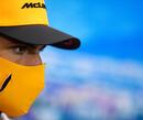 """Carlos Sainz over terugkeer Alonso bij Renault: """"Hij heeft een goede keuze gemaakt"""""""