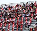 Tickets voor Grand Prix in Imola razendsnel uitverkocht