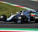 'Williams breekt met Mercedes en stapt over naar Renault'