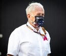 Helmut Marko vol vertrouwen voor stemming over 'engine freeze'