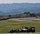 Renault optimistisch na 'solide' voorbereiding op Grand Prix van Toscane