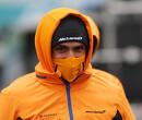 Ferrari blij met vooruitgang van Carlos Sainz
