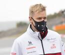 Mick Schumacher bekroond tot Formule 2-kampioen 2020