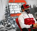"""Kimi Raikkonen: """"Wij hebben deze baan niet eens op onze simulator"""""""