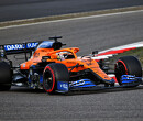 """Renault: """"Willen problemen met motoren van McLaren snel oplossen"""""""
