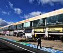 Renault geeft Formule 3-kampioen testdag in Bahrein