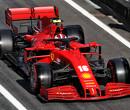 Ferrari en Shell zetten langdurige samenwerking nog jaren voort