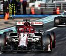 Alfa Romeo hoopt weer voor de punten te kunnen vechten in Portugal
