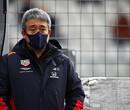 """Honda-topman rekent op resultaat: """"Willen met Max op kop naar Mexico en Brazilië"""""""