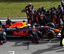"""Helmut Marko: """"Dit jaar nog één grote update voor Red Bull"""""""