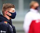 """Max Verstappen over Grand Prix van Portugal: """"Geweldig circuit!"""""""