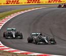 Mercedes weet defect aan auto Valtteri Bottas op te lossen en hoopt op revanche in Portugal