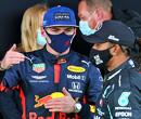 Verstappen wil zich bewijzen in Mercedes-bolide