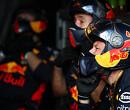 """F1 Insider: """"Verstappen en Magnussen bij Red Bull zou briljant zijn"""""""
