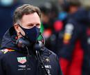 Christian Horner legt toekomstplannen motor Red Bull uit