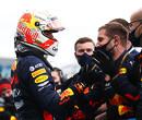 """Jan Lammers geeft Max Verstappen goede kansen in Portugal: """"De meeste sectoren beheerst hij goed"""""""