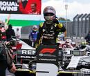 Renault-coureurs kijken uit naar gevecht met Racing Point en McLaren