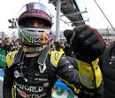 """Daniel Ricciardo: """"Denk dat we dit jaar nog een podium gaan halen"""""""