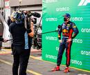 """Max Verstappen boos: """"Ik ontvolgde Red Bull voor mijn rust, weet niet welke gek er weer wat verzint"""""""