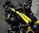 """Alonso over zijn enthousiasme: """"Krijg geen reactie meer"""""""