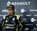 Alonso gaat in Bahrein opnieuw testen voor Renault