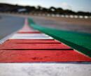 Live F1 kwalificatie Portugal uitgesteld vanwege kapotte gootdeksel