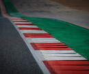 FIA past track limits T1 en T4 aan