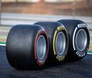 Pirelli kan keuzes voor race niet voorspellen door rare omstandigheden