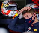 "Ricciardo begrijpt Verstappen: ""Derde plaats is soms erg vermoeiend"""