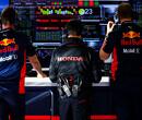 """Honda looft Max Verstappen en Pierre Gasly: """"Ze wisten precies wat ze moesten doen"""""""