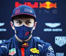 """""""Alex Albon helpt Red Bull niet, hij is een last voor het team"""" - Marc Surer"""