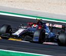 Raikkonen en Giovinazzi blijven ook in 2021 bij Alfa Romeo
