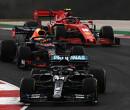 'Verstappen en Leclerc hadden ook titel gepakt met Mercedes'