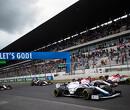 """Kimi Raikkonen baalt na P11: """"Heb niets aan de goede eerste paar ronden"""""""