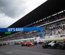 Grote kans op F1-kalender met 23 races in 2021