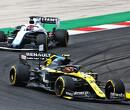 Alpine/Renault heeft Williams op het oog als klantenteam