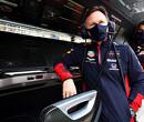 Marko en Horner bevestigen line-up plannen Red Bull-renstallen