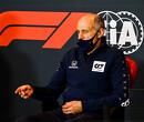 Franz Tost stelt voor om gedoe over 'track limit' te voorkomen